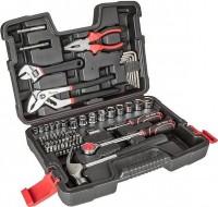 Фото - Набор инструментов Top Tools 38D510