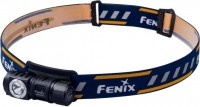 Фонарик Fenix HM50R XM-L2 U2