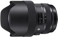 Объектив Sigma 14-24mm F2.8 DG HSM A