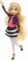 Кукла Regal Academy Real Friends Rose REG00100