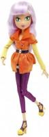 Кукла Regal Academy Real Friends Astoria REG00200