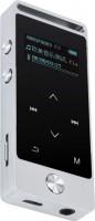 MP3-плеер Benjie S5