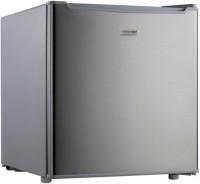 Фото - Холодильник MPM 47-CJ-11G