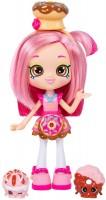 Кукла Shopkins Chef Club Donatina 56301
