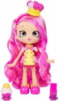 Кукла Shopkins Chef Club Bubbleisha 56266