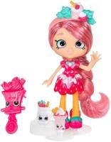 Кукла Shopkins Lucy Smoothie 56405