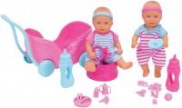 Кукла Simba Mini New Baby Born 5032367