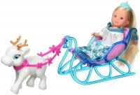 Кукла Simba Snow Princess 5737248
