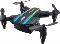 Квадрокоптер (дрон) JJRC H345