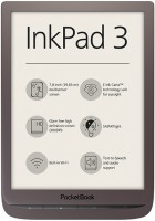 Электронная книга PocketBook InkPad 3