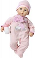 Кукла Zapf My First Baby Annabell 794463