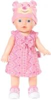 Кукла Zapf My Little Baby Born 823484