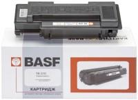 Картридж BASF KT-TK310