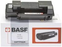 Картридж BASF KT-TK350