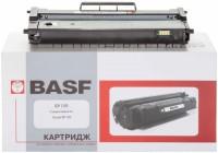 Картридж BASF KT-SP150HE