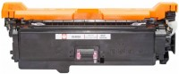 Картридж BASF KT-CE403A