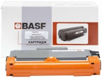 Картридж BASF KT-TN2375