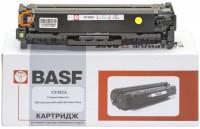Картридж BASF KT-CF382A