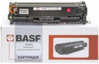 Картридж BASF KT-CF383A