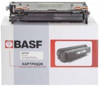 Картридж BASF KT-Q6470A