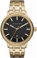 Наручные часы Armani AX1456