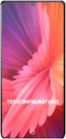 Фото - Мобильный телефон Xiaomi Mi 7 64GB