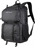 Рюкзак Marmot Railtown 31