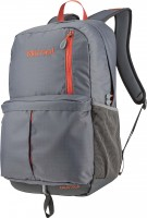 Рюкзак Marmot Calistoga 30