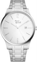 Наручные часы Pierre Ricaud 97241.5153Q