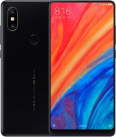 Фото - Мобильный телефон Xiaomi Mi Mix 2s 256GB