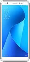 Мобильный телефон Asus Zenfone 5 16GB ZE620KL