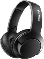 Наушники Philips SHB3175