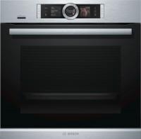 Духовой шкаф Bosch HSG 636XS6