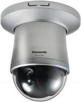 Фото - Камера видеонаблюдения Panasonic WV-SC386E