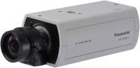 Фото - Камера видеонаблюдения Panasonic WV-SPN611