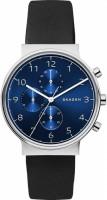 Фото - Наручные часы Skagen SKW6417