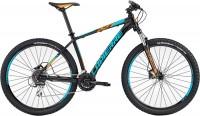 Велосипед Lapierre Edge 229 2017