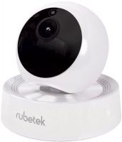 Камера видеонаблюдения Rubetek RV-3407