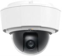 Камера видеонаблюдения Axis P5515-E
