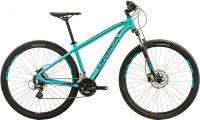 Велосипед ORBEA MX 29 40 2017