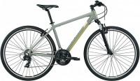 Велосипед Lapierre Cross 100 2017