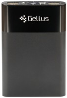 Powerbank аккумулятор Gelius Pro Ultra Thin 5000mAh