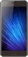 Мобильный телефон Bluboo D2
