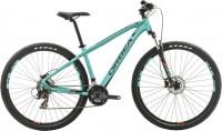 Велосипед ORBEA MX 50 29 2017