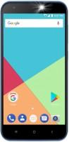 Мобильный телефон UleFone S7 Pro