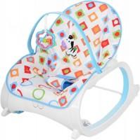 Кресло-качалка Bambi 88927