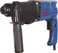 Перфоратор Phiolent P9-850 RE
