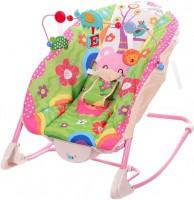 Кресло-качалка Bambi 68127