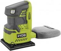 Шлифовальная машина Ryobi R18SS4-0
