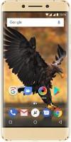 Фото - Мобильный телефон Allview P8 Pro